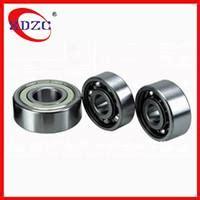 626 Zz Nsk Miniatur Bearing 626 bearing rfq 626 bearing high quality suppliers