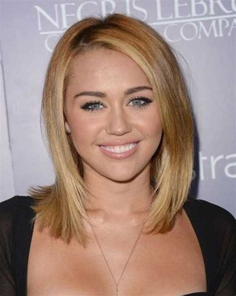 hairstyles long bob haircut 25 best long bobs hairstyles short hairstyles haircuts