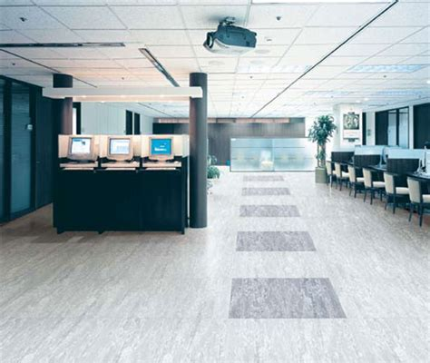 Purpose Of Anti Static Vinyl Flooring   PurposeOf