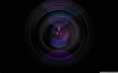 wallpaper lensa kamera image gallery lens background