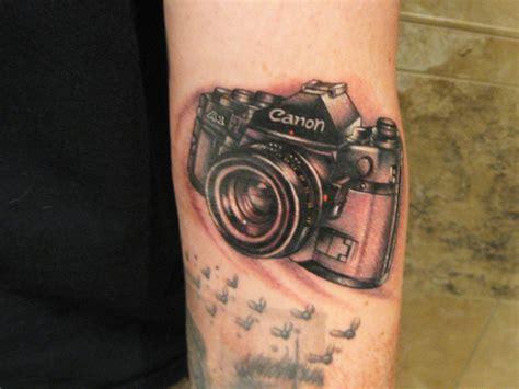 extreme tattoo arizona canon a 1 tattoo by recipeforhaight on deviantart
