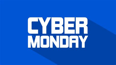 Cyber Monday Gift Card Deals 2015 - cyber monday deals 2015 phandroid