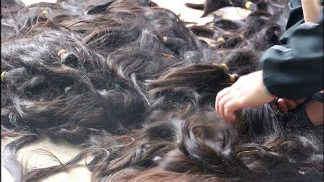 silky straight pubic hair factory price silky straight virgin human hair bundles