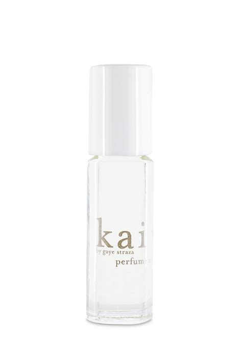 Kia Perfume Buy By Basenotes Net