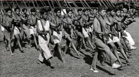 film perjuangan bangsa indonesia melawan jepang bacaan keluarga sejarah kemerdekaan koleksi foto foto