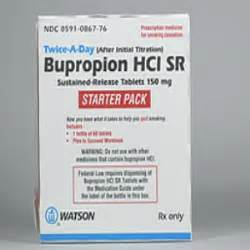 Wellbutrin Detox by Bupropion Xl Dosage For Weight Loss 17 Ways To Lose