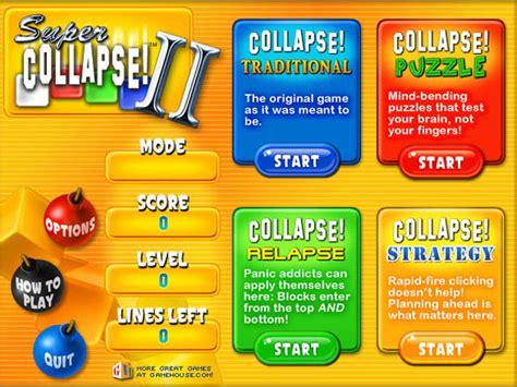 spintop games full version free download universal crack for spintop games betamixe