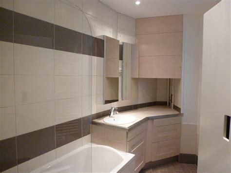 Charmant Rangement Salle De Bain Castorama #4: salle-de-bain-paris-apres-travaux.jpg