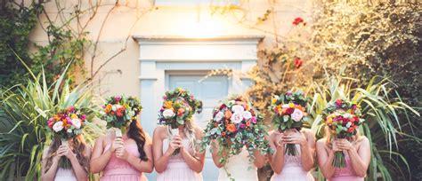 intimate wedding venues cambridgeshire exclusive and intimate wedding venue in cambridgeshire