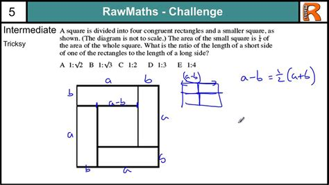 maths challenges year 5 year 5 187 palmers green
