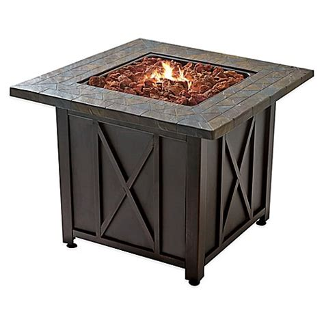 fire pit bed bath and beyond gas fire pit bed bath beyond