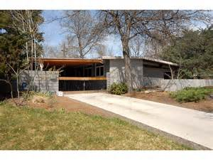 Mid century modern house plans perfect with images of mid century