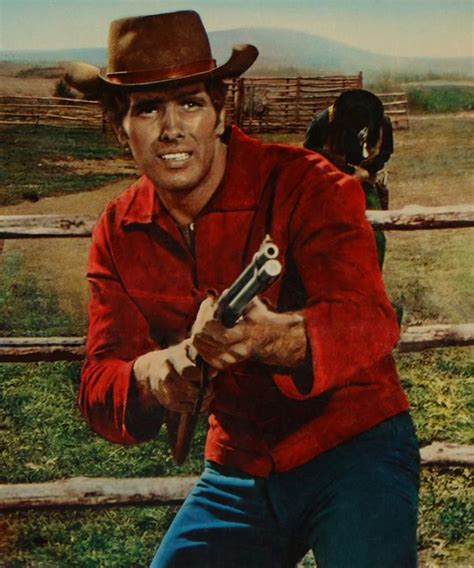 film cowboy giuliano gemma 353 best cowboys of the lonesome trail color images on