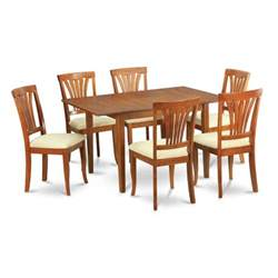 7 dinette set for small spaces small kitchen table