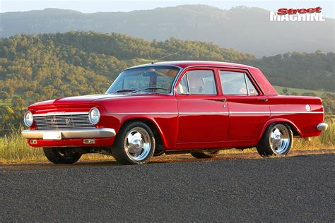 holden history eh holden history top 20 favourites machine