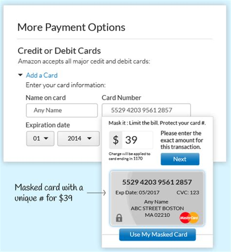 make credit card free blur protects against tracking informationweek