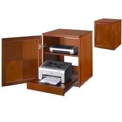 Printer Cabinets Jesper Office 2828 Printer Cabinet Atg Stores