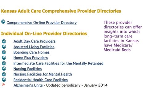 nursing homes in spartanburg sc that accept medicaid
