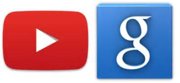Optimus 5 search image google youtube