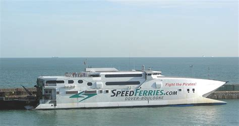 ferry ngv catamaran high speed craft wikipedia