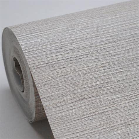 grey grasscloth wallpaper uk 25 best ideas about grass cloth wallpaper on pinterest