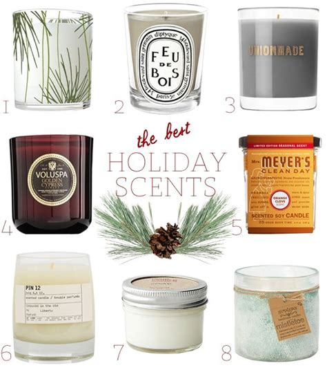 best candles 17 best images about craft candles gels diffusers on