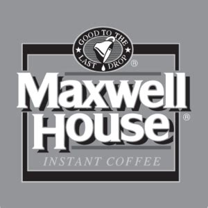 maxwell house logo maxwell house 304 logo vector logo of maxwell house 304 brand free download eps