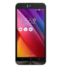 Amazon Debit Gift Card - asus zenfone selfie zd551kl rs 11099 sbi cards or rs 11499 hdfc debit cards or rs