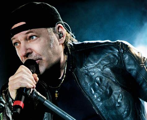 biglietto vasco 2015 vasco concerti live tour date e info per l