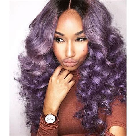 colored sew in weave 17 best ideas about weave hair color on dyed