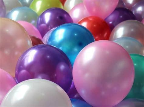 imagenes de globos latex accesorios globos comprar helio para globos com