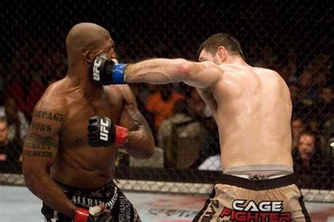 Rage Jackson Vs Forrest Griffin Tito Ortiz Vs Rage Jackson In Ufc Return Winner Gets Multi Fight Contract Ufc Ufc 174 Fight