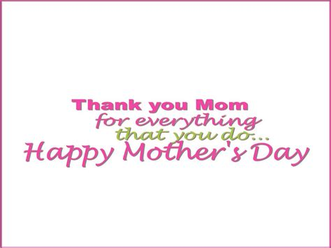 quotes for mothers day quotes for mothers day cards quotesgram