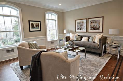 sw accessible beige nj home staging home staging union county nj home staging best