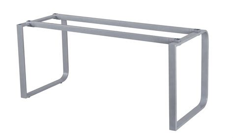 gestell tisch china metal table frame jc 8235 china metal table leg