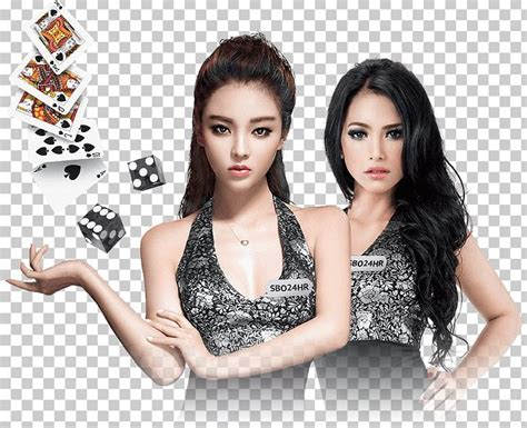 casino poker sbobet gambling png clipart asian