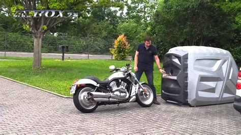 motorradgarage selber bauen best garage for motorcycle