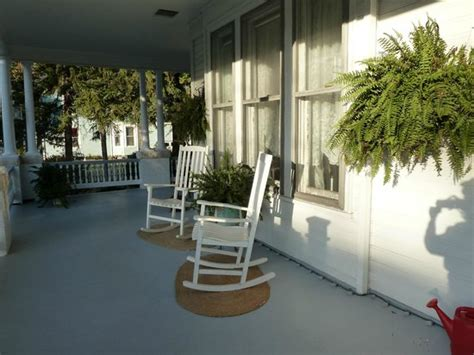 magnolia house bed breakfast porch picture of magnolia house bed breakfast new