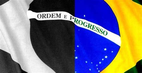 fotos para perfil bandeira do brasil como colocar a bandeira do brasil em luto pelo fim da