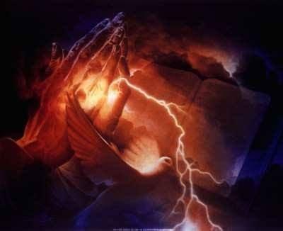 imagenes energia espiritual huellas estelares descubra informaci 243 n valiosa sobre como