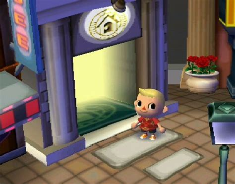 happy room happy room academy animal crossing wiki