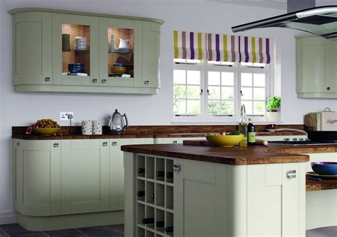 Painting Kitchen Cabinets Green by Kitchen Wall Units Designs Blue Painted Kitchens Blue