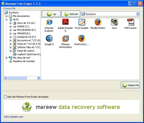 free ntfs data recovery software full version mareew data recovery download free for windows 8 64bit