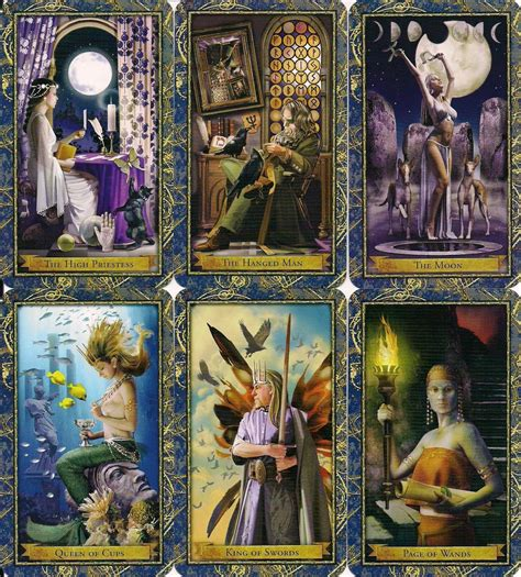 78 whispers in my ear deck review dark fairytale tarot 78 whispers in my ear deck review wizards tarot oracle cards tarot and oracle