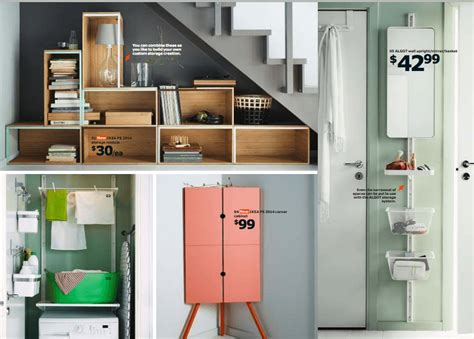 ikea redesign ikea 2015 catalog redesign your home
