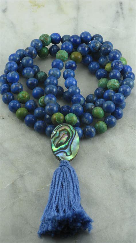 mala bead shanti mala 108 mala buddhist prayer