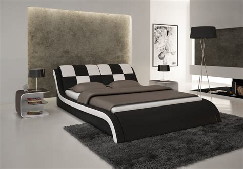 bed online living room archives la furniture blog