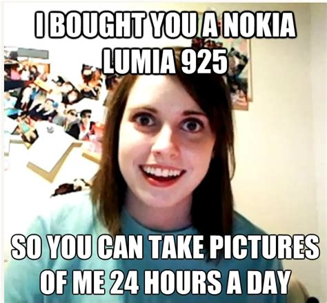 Nokia Lumia Meme - 5 nokia lumia memes that made us laugh loudest this week