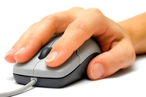 how to use clicker for mouse free images at clker vector clip royalty free