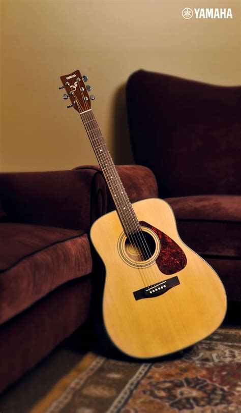 music couch yamaha gigmaker deluxe acoustic guitar bundle w